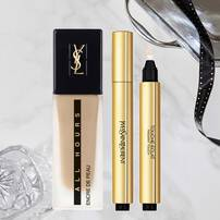 Encre De Peau – All Hours Foundation | YSL Beauty