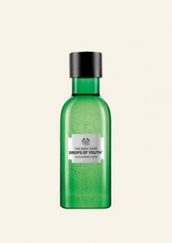 Face Cleansers | Face Toners | The Body Shop®
