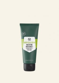 Face Moisturisers – Anti-aging & Soothing | The Body Shop®