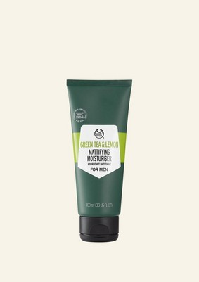 Face Moisturisers – Anti-aging & Soothing   The Body Shop®