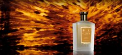 Floris London | British Family Perfumers Est. 1730 – Floris London UK