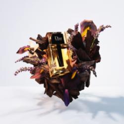 Fragrance – Dior Online Boutique Australia