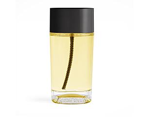 Fragrances | Diptyque Paris