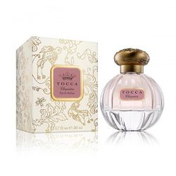 Hand-crafted beauty and home fragrance products | TOCCA
