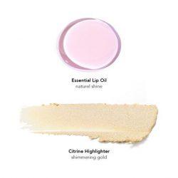 Highlighter | Jouer Cosmetics