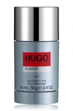 HUGO – HUGO Element Deodorant Stick 75 ml