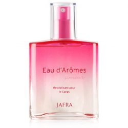 JAFRA FRAGRANCES: Perfumes & Colognes – A Perfect Gift