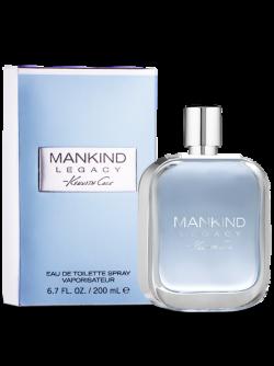 Kenneth Cole for Him – Men's Fragrances | Kenneth Cole