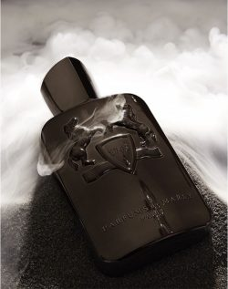 Masculine collection – Official Website. Explore the world of Parfums de Marly and shop ou ...