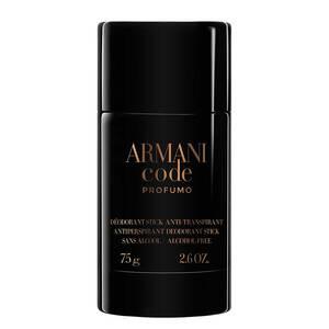 Men's Fragrances | Perfume, After Shave & Cologne for Men | Armani Beauty®