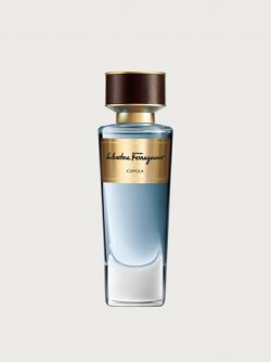 Men's Perfumes & Fragrances | Salvatore Ferragamo US