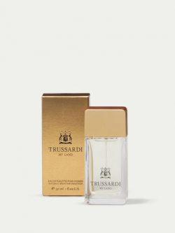 Men's perfumes and fragrances | Trussardi ®