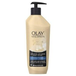 Olay Body Care Product Lines