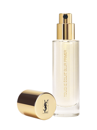 Primers – Illuminating & Mattifying | YSL Beauty