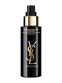 Setting Spray & Finishing Powder | YSL Beauty®