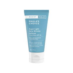 Shop Paula's Choice Skin-Care | Paula's Choice