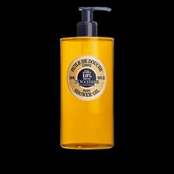 Shop Shower & Bath Gels | L'OCCITANE Australia