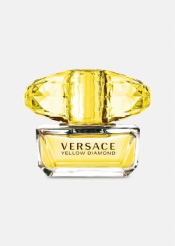 Versace Perfumes for Women | US Online Store