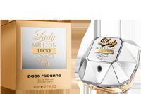 Women's Fragrance   Paco Rabanne