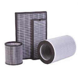 Carbon Filter Serials