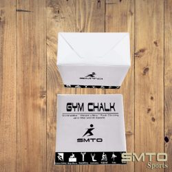 chalk for gymnastics weight lifting chalk