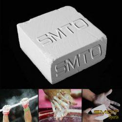 Blocks of Chalk Gym Chalk Block Manufacturers
