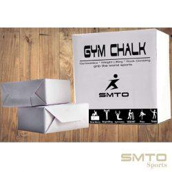 Magnesium Chalk Block Chalk Suppliers