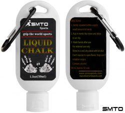 Liquid Chalk Weightlifting Liquid Chalk Manufacturers