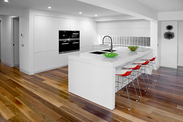 Australian standard kitchen cabinet marketplace for China kitchen cabinets wholesale
