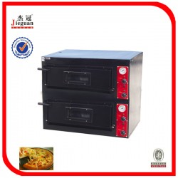 Electric pizza oven(double layer) – EB2