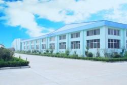 Henan Qi Rui Food Co., Ltd.