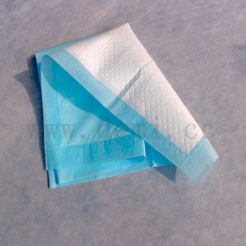 Disposable Nursing Pad