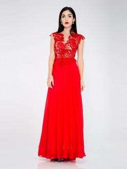 Aftonklänningar Stockholm, Billiga Aftonklänningar Online – MissyDress
