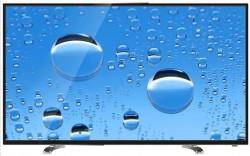 65 inches 4K UHD LED TV