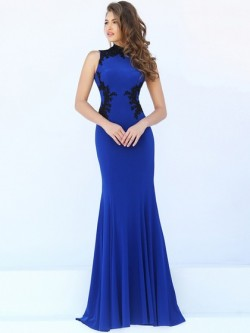 Cheap Prom Gowns Online, Canada Prom Dresses Special Offer   HandpickLooks