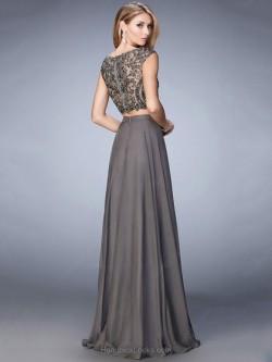 HandpickLooks-the destination for your formal dresses
