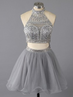 Homecoming Dresses at LandyBridal, Surprise your schoolmates