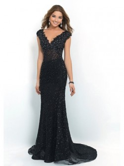 Lace Prom Dresses, Fabulous Lace Dresses   HandpickLooks