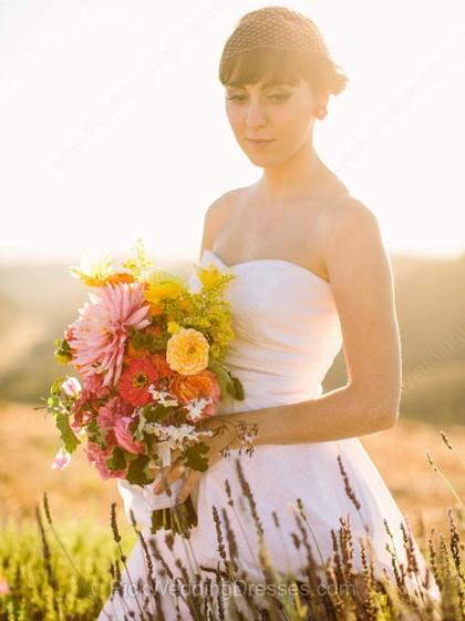 Pickweddingdresses Wellington: Best Bridal Online Shops in Wellington
