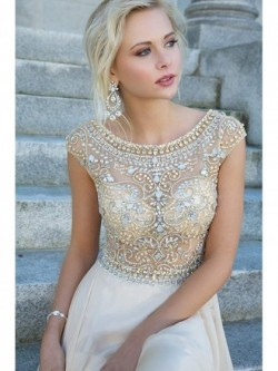 Prom Dresses, Shop Prom Gowns New Zealand Online   Pickedlooks
