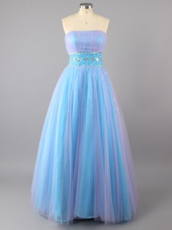 Quinceanera Dresses UK, witness your quinceanera party, LandyBridal