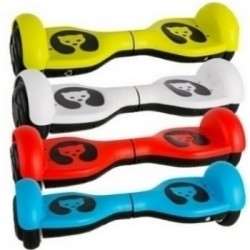 4.5inch Scooter for Children