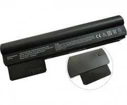 Batterie HP Mini 110-3010sf, Batterie pour HP Mini 110-3010sf