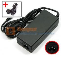 Chargeur ACER Aspire 5252, Alimentation Chargeur pour Ordinateur portable ACER Aspire 5252