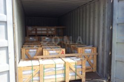 BWI.NY Expert Loading | Manufacturer & Supplier of Granite Countertops and Other Stone Products
