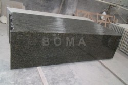 Granite Countertops and Other Stone Products