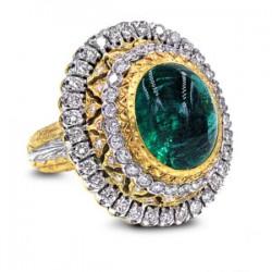 Engagement Ring Bayside