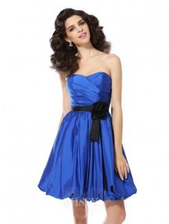 Vestidos Curtos, Vestidos de Festa Curto Comprar Online – MissyDress