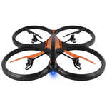 Navig8r remote control Drone with 720p HD Camera – Large Size 60cm