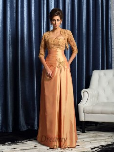 Mother of the Bride Dresses & Outfits & Suits Australia – DreamyDress